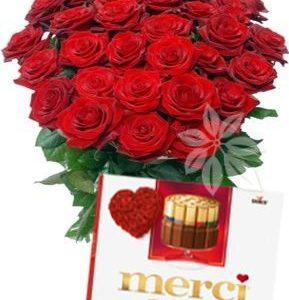 RED-ROSES-WITH-MERCI_1