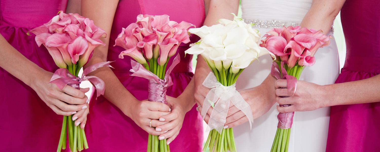 cvjecarna zagreb-flowers-purple-white-banner-damas-florist-dubai-sharjah-uae