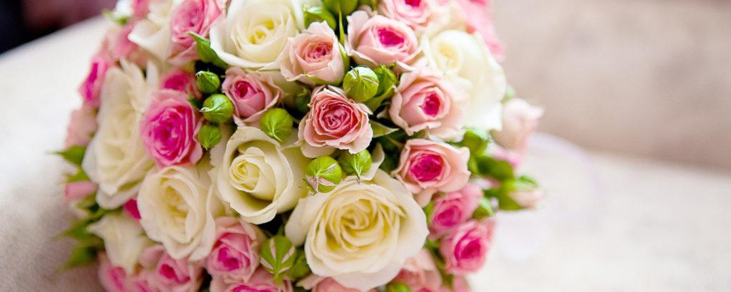 Cvjecarnica Zagreb dostava cvijeća za obljetnic