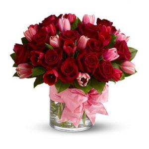 cvijeće za rođendan Cvjećarnica Zagreb Cvijeće za rođendan cvijeće za rođendan