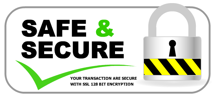 secure-payment-jpg-psd